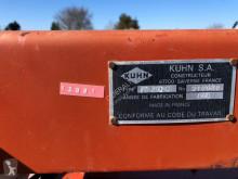 Ver as fotos Ceifa Kuhn FC 250 G