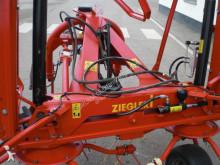 View images Ziegler HR 905 DH haymaking