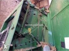 View images John Deere 592 PREMIUM haymaking