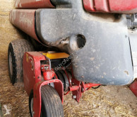 View images Feraboli EXTREME 265 HT haymaking
