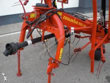 Bilder ansehen Ziegler HR 905 DH Heuernte