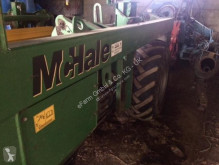 View images McHale  haymaking