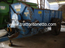 View images N/a  spare parts