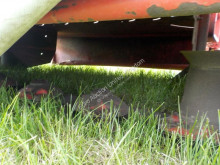 View images Lely SPLENDIMO 280LC haymaking