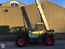 View images Claas Scorpion 9040 variopower haymaking