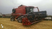 Case IH Axial Flow 2388