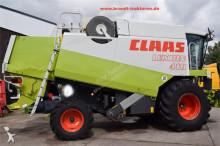 Claas Lexion 410 *3-D*