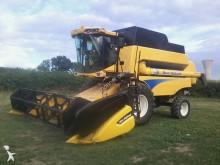 New Holland csx 7050