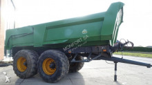 Rolland Agricultural tipper