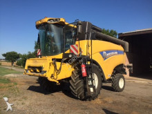New Holland CX 5080