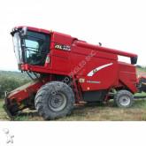 Laverda AL 4 REV MCS harvest