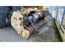 moisson Idass GE 25