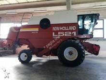 View images Laverda L521 harvest
