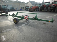 John Deere Header trailer