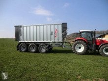 Fliegl Agricultural tipper