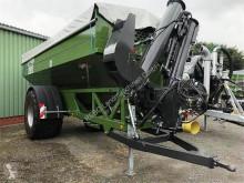 Zemědělský vůz korba použitá