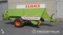 moisson Claas Quadrant 1200