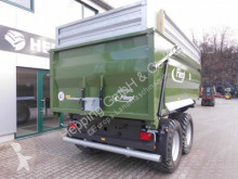 new Agricultural tipper