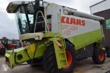 Claas Lexion 410
