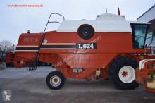 Laverda L 624