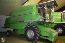 n/a DEUTZ-FAHR - 4060 TopL