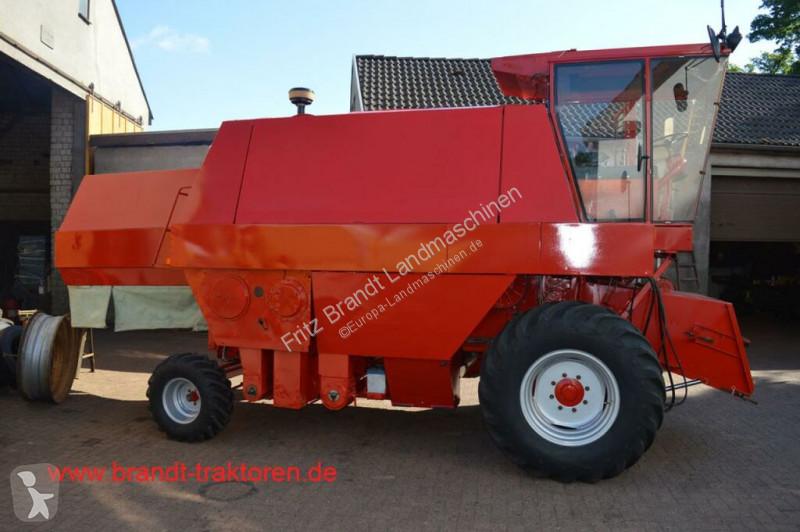 View images Massey Ferguson MF 31 harvest