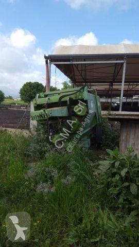 View images Nc  farming trailer