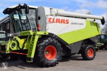 Claas Lexion 570 *4x4*