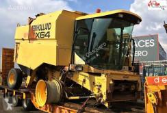 New Holland TX-64