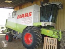 Claas 430