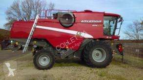 Laverda 296 LCS