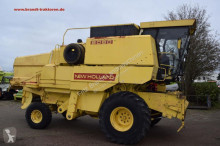 New Holland 8060