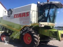 Claas Lexion 430 - AKTIONSPREIS