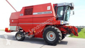 Massey Ferguson 40 RS - AKTIONSPREIS