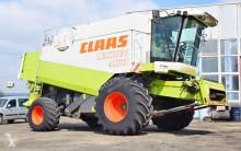 Claas LEXION 460 - V600 - 2000 ROK
