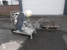 BTM Duijndam Machines