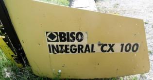 Biso INTEGRAL CX100