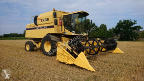 New Holland TX 66 SL