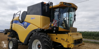 New Holland CX 6090 STD