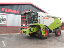 Claas TUCANO 560 BUSINESS