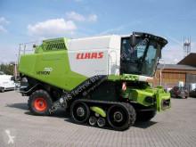 Claas LEXION 750 TERRA-TRAC