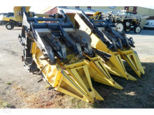 Fantini Maize header