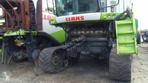 Claas pieces d'etachée harvest