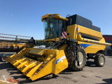 New Holland 675W