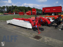 Lely Splendimo 320 MC