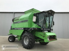 Deutz-Fahr M 35.80 Agrotronic