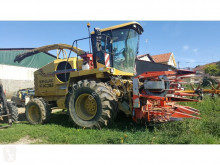 ceifa New Holland FX 38
