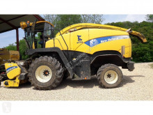 ceifa New Holland FR9040