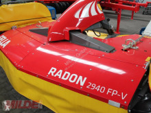 View images Fella Radon 2940 FP-V harvest