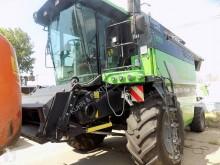 Combină agricolă Deutz-Fahr